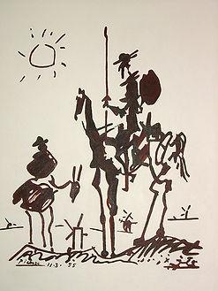 Don-Quixote..jpg