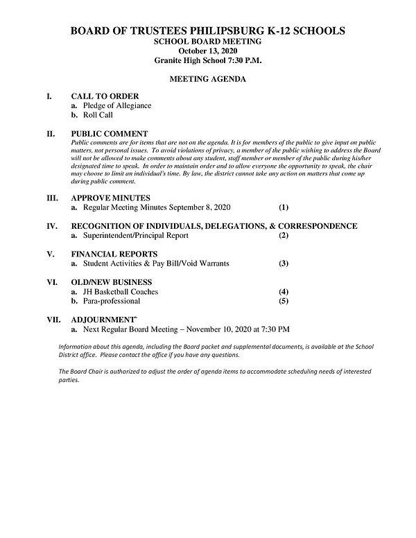 October 2020   Agenda-page-001.jpg
