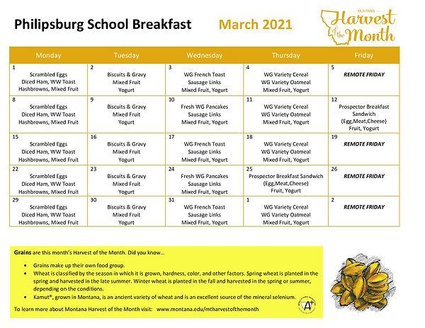 March-breakfast-page-001.jpg