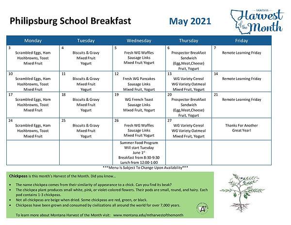 May-breakfast-page-001.jpg