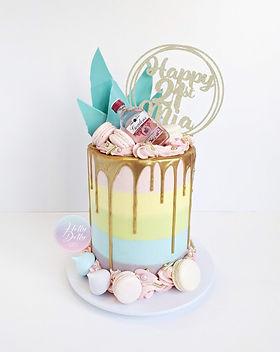 Pastel drip gin cake.jpg