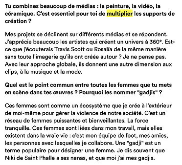 Capture d'écran 44.png