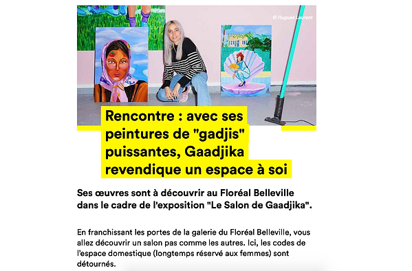 Capture d'écran 39.png