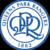 Queens_Park_Rangers_Crest_2016.png