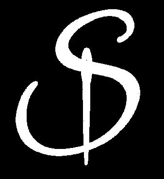 Valge logo.png