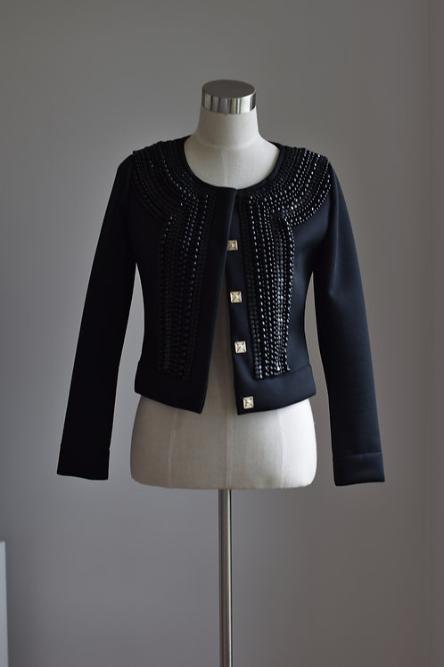 GRAPHICAL JACKET