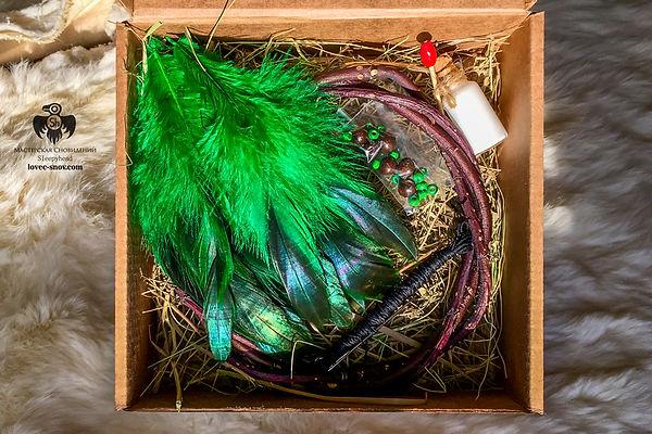 Green dreamer's box.jpg