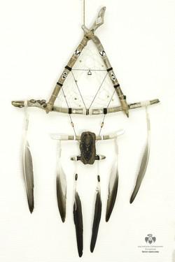 Ловец снов Ауянтепуи
