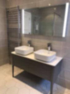 tile image bathroom.jpg