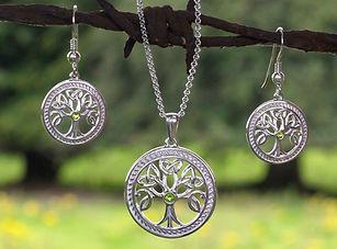 D cooley jewellers.jpg