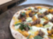 nonnas pizzas.jpg