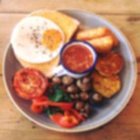 q raven veggie breakfast.jpg