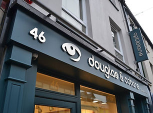 Douglas-and-cobane-opticians-230.png