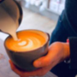 9inecoffee.jpg