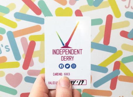 THE 4TH JULY - INDEPENDENTS DAY!