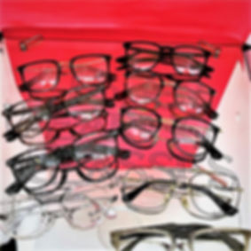 curtisglasses.jpg