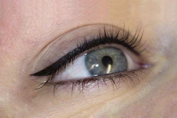 Eyeliner advanced open.jpg