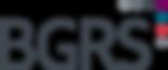 bgrs-logo-tag2.png