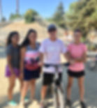 Miles with Ari Anahi and Josie.jpg