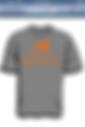 XC 2014 shirt.PNG
