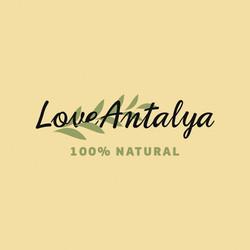 Natural homemade cosmetics