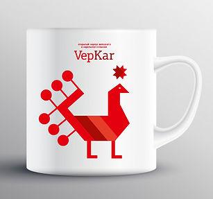 logo VepKar