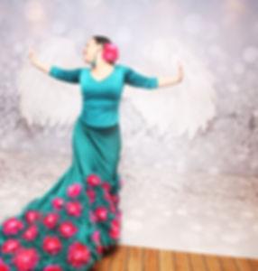 OlyaNova Dance