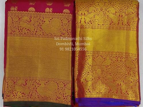 Sulakshana Bridal Collection