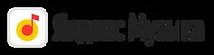 logo_semantic_horizontal_black.png
