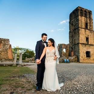WEDDING-ANA&EDUARDO-548.jpg