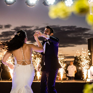 WEDDING-ANA&EDUARDO-635.jpg