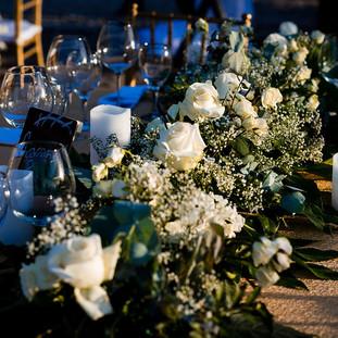 WEDDING-ANA&EDUARDO-539.jpg