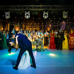 WEDDING-ANA&EDUARDO-646.jpg
