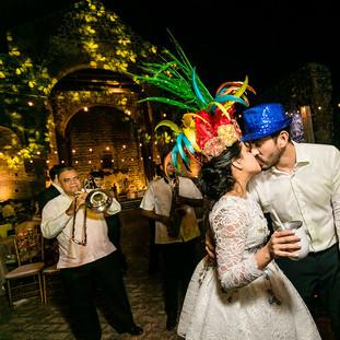 WEDDING-ANA&EDUARDO-1138.jpg