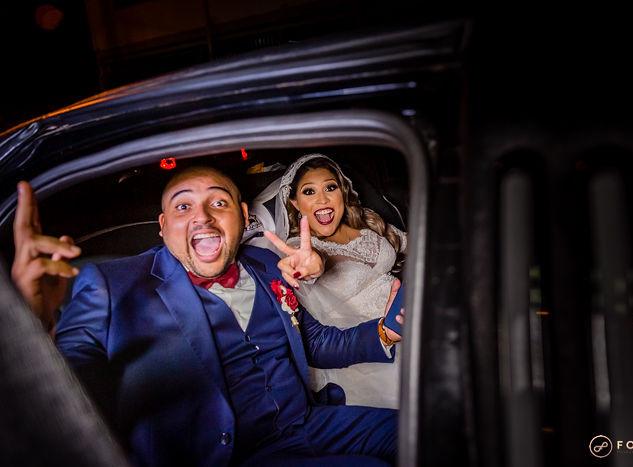 WEDDING-LYANNE+CHRISTOPHER-374.jpg