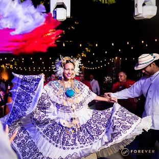 WEDDING-ANA&EDUARDO-1256.jpg