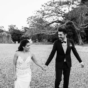 WEDDING-ANA&EDUARDO-570.jpg