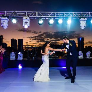 WEDDING-ANA&EDUARDO-637.jpg