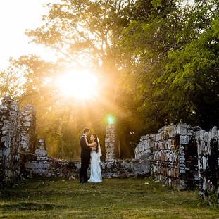 WEDDING-ANA&EDUARDO-545.jpg
