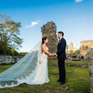 WEDDING-ANA&EDUARDO-525.jpg