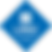 Logo LYREC
