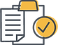 Services dermatec lyon - conseils et expertises