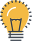 Services dermatec lyon - innovation