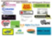 Sponsors_page.jpg