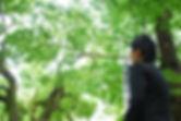 NAO縺輔s繧サ繝ャ繧ッ繝・DSC_0608.JPG