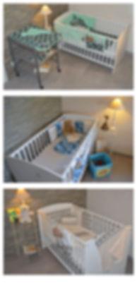 Collection_chambre_bébé-1.jpg