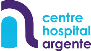 Offre de poste Praticien Hospitalier titulaire ou contractuel - Centre Hospitalier d'Argenteuil