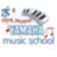 North Phoenix Yamaha Logo Hi Res JPG.jpg