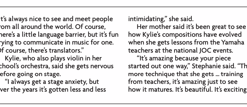 Kylie Pg 2_edited