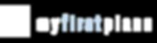 mfp_2014_logo.png